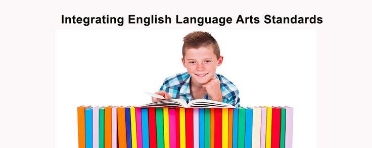 Language Arts help!!!!?