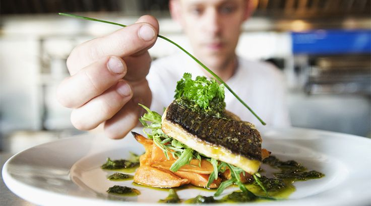 Petição para a criação dos Conselhos Regionais e Federal de Gastronomia