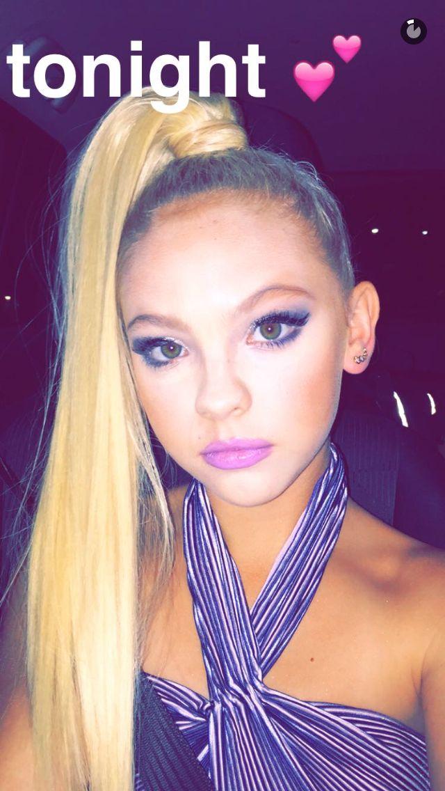 74 Best Blonde Teens Images On Pinterest Dancers Teen And Singer
