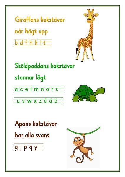 Giraffens bokstäver .pdf – OneDrive