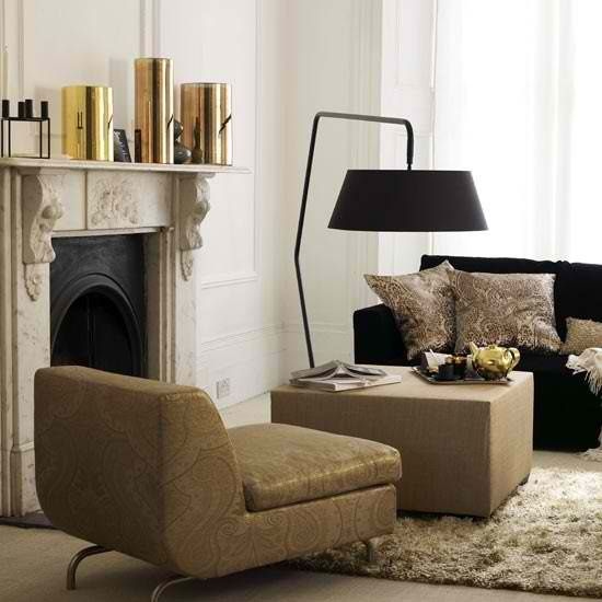 17 best ideas about chocolate living rooms on pinterest for Chocolate brown living room ideas