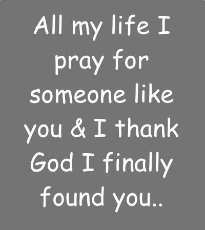 All My Life by K-Ci & JoJo.   #song #lyrics #kcijojo #life #pray #thank #god