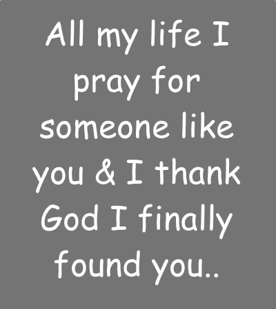 All My Life by K-Ci & JoJo.   #song #lyrics #kcijojo #life #pray #thank #god