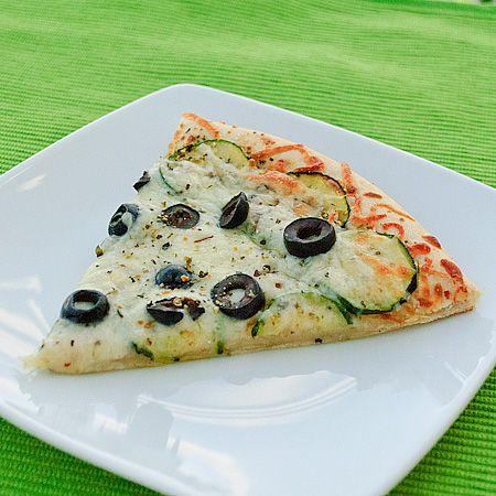 zucchini flat bread: Zucchini Pizza, Zucchini Recipe, 35 Delicious, Yummy Food, Favorite Recipe, Zucchini Flats, Six Sisters Stuff, Flats Breads Pizza, Delicious Zucchini