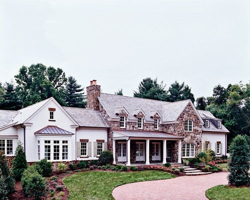 34 best images about dream homes on pinterest ontario for Dream homes ontario