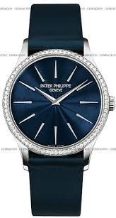 Image from http://www.gemnation.com/images/watches/Pate/4897G-001.jpg.