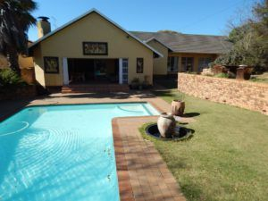 R 2 195 000 4 Bedroom #House for Sale in #Constantia #Kloof – Home Shows – Real Estate Agents And Property Managers In Gauteng