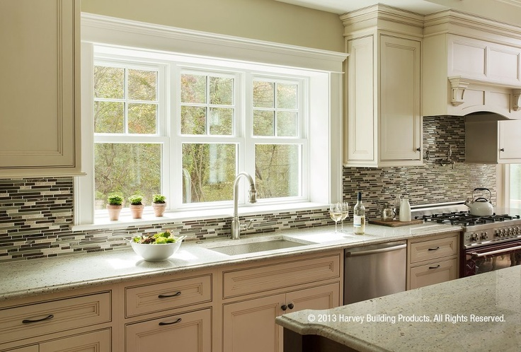 8 best windows doors images on pinterest bow windows for Harvey windows price list