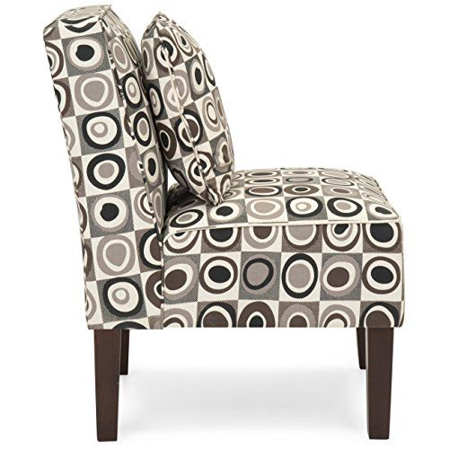 Astonishing Pin On Chair Design Gmtry Best Dining Table And Chair Ideas Images Gmtryco