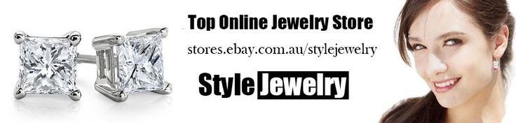 The Best Online Fashion Jewelry and Phone Case Store. StyleJewelry is a leading jewelry and phone case Online store, top and best ebay store, providing high quality, popular style jewelry, Cell Phone Cases at discount price with fast free shipping.