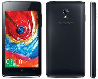 harga HP Oppo Joy R1001
