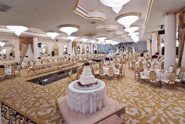 فندق الدار البيضاء جدة فنادق جدة Casablanca Hotel Table Decorations Casablanca