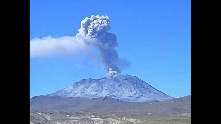 Jan 3, 2017  VOLCANIC/GEOTHERMAL PRESSURE BUILDING.  THE INCREASE IN SOLAR PARTICLES PENETRATING INTO THE EARTH'S CORE IS HEATING THINGS UP/ LINKS BPEarthWatch.Com