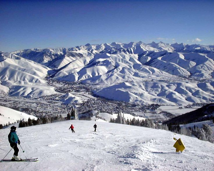 sunvalley_townview