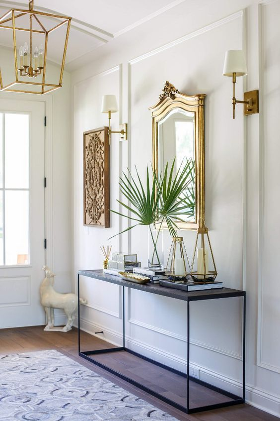82 best images about entryways on pinterest entry ways for Shore house decorating ideas