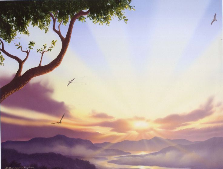 Blank Backgrounds For Poems - Google Search