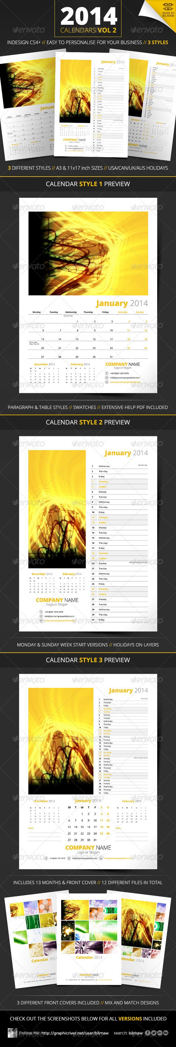 Delighted 100 Free Resume Builder Tiny 1099 Template Excel Shaped 15 Year Old Resume Sample 2 Page Resume Design Old 2014 Calendar Template Monthly Yellow2015 Calendar Planner Template 25  Best Ideas About 2016 Calendar Canada On Pinterest | Royals ..