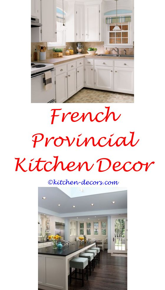 71 best Country Kitchen Decorating Ideas images on Pinterest