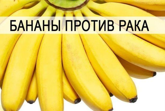 ♔ Домашние рецепты ♔ ✔Присоеденяйтесь! | OK.RU