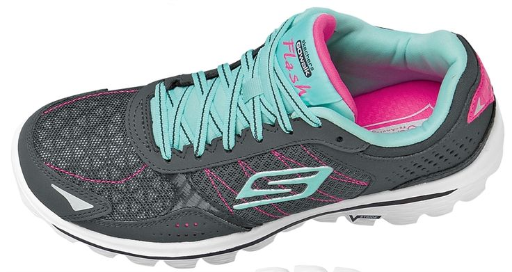 skechers go walk flash - Google Search: