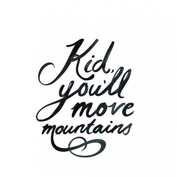 Dr Seuss Mountain Quote: 25+ Best Dr Suess Quotes Ideas On Pinterest