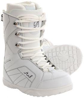 LOTUS Boot 2014 white 70 euro