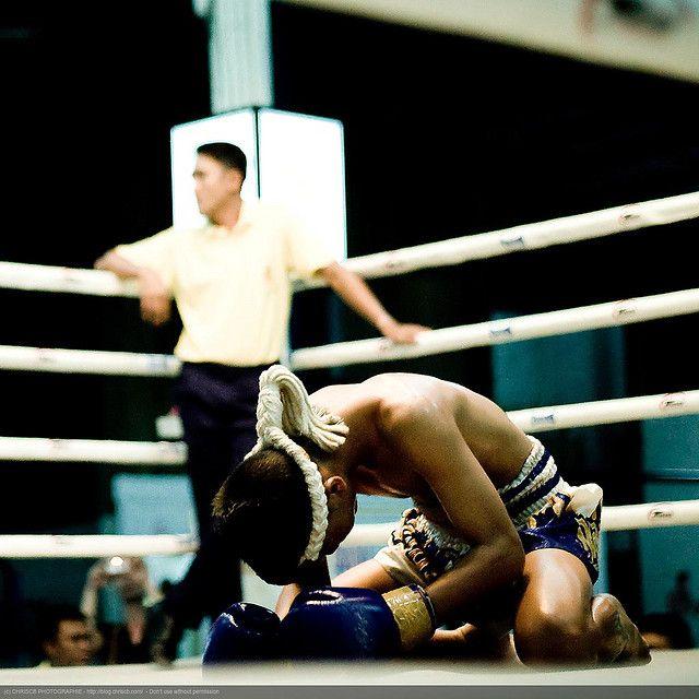 Film Muay Thai Terbaik|Watch Free Movies Online in FULL HD