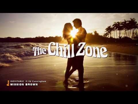 Mission Brown SRB - Inevitable ft Ed Cunningham | Chillot - YouTube