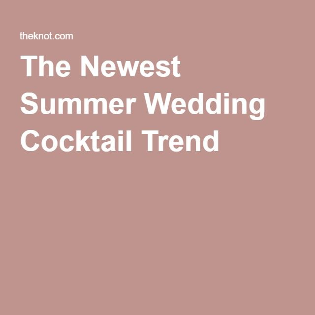 need bridal party more weddings doing away with attendants together