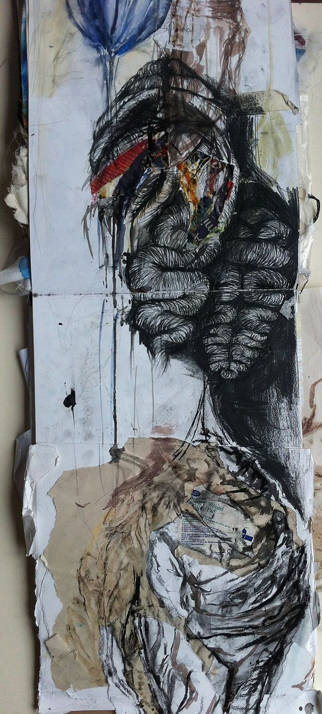 http://www.studentartguide.com/featured/a-level-textiles-sketchbook