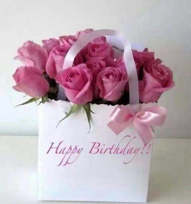 Birthday Roses. https://www.facebook.com/pages/MUJER/738348389556936?ref=profile