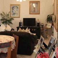 2 Bedroom Apartment for rent in Oakdene, Johannesburg