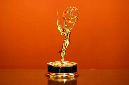 I candidati agli Emmy Awards 2015 |