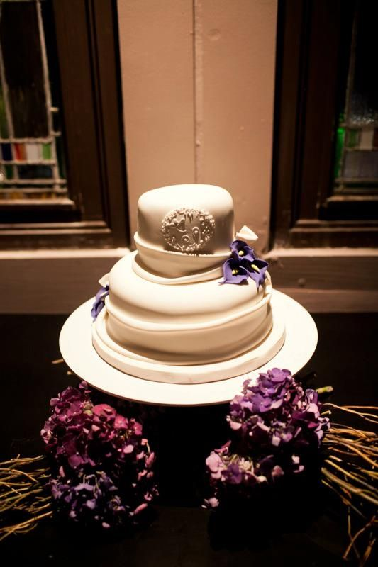 beautiful wedding cake tables 48 best images about wedding cake table decorations on 11233