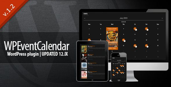 http://codecanyon.net/item/wp-event-calendar/4785914?WT.ac=search_item&WT.oss_phrase=calendar&WT.oss_rank=21&WT.z_author=yosoftware