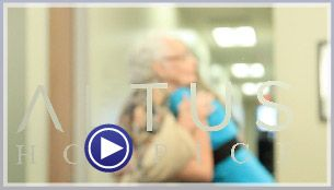 Hospice care Houston, Hospice care Las Vegas -- http://altushospicecare.com/