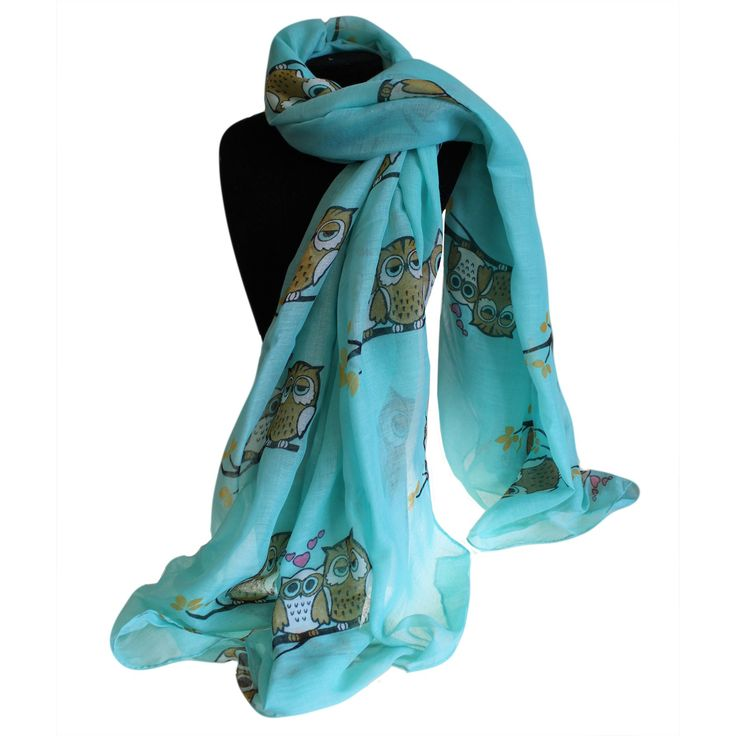 Bit Posh Scarves Wholesale - Hip AngelsSell these Just a Bit Posh Scarves this summer and you will nicely surprise your customers with the beautiful colours and designs ...not to mention the price! #Wholesale_Scarves #Scarves_Wholesale #Blue_Scarves #Affordable_Scarves