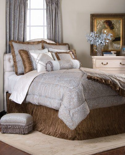 Best Comforter Material 29 best home & kitchen - comforters & sets images on pinterest