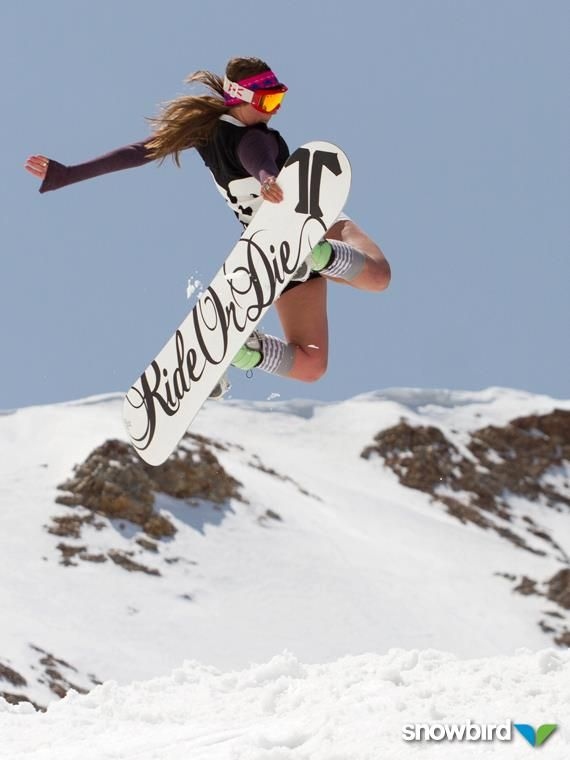 images-of-sexy-girls-snowboarding-sexy-pics-of-woman