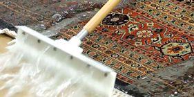 #OrientalRugCleaningDelray #CarpetCleaningDelray #RugCleanerDelray #OrientalRugCleaningByHandDelray #PersianRugCleaningDelray