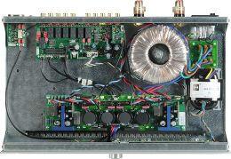 Micromega IA-180