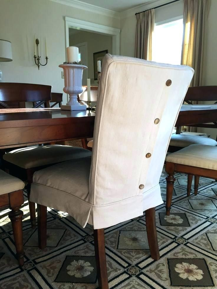 Dining Chair Slipcover Dining Chairs Slipcover Sure Fit Chair