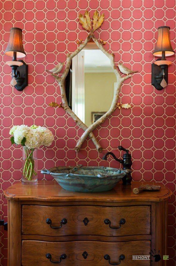 Настенные бра – красивое и функциональное освещение в вашем доме