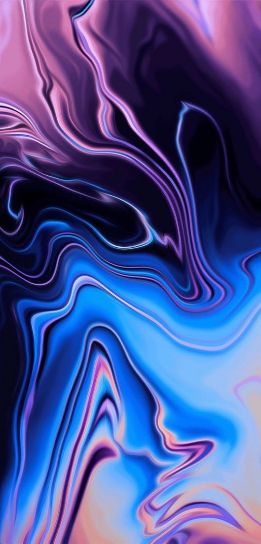 Heres The 108mp Xiaomi Mi Note 10 Pro C Wallpapers In 2020 Xiaomi Wallpapers Abstract Wallpaper Ipad Wallpaper