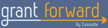 Grant Forward Search Engine | Search for federal grants, foundation grants, and limited submission opportunities