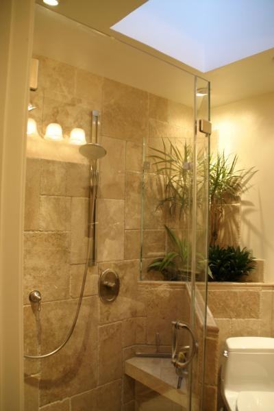 1000 images about gym bathroom on pinterest toilets for Gym bathroom ideas