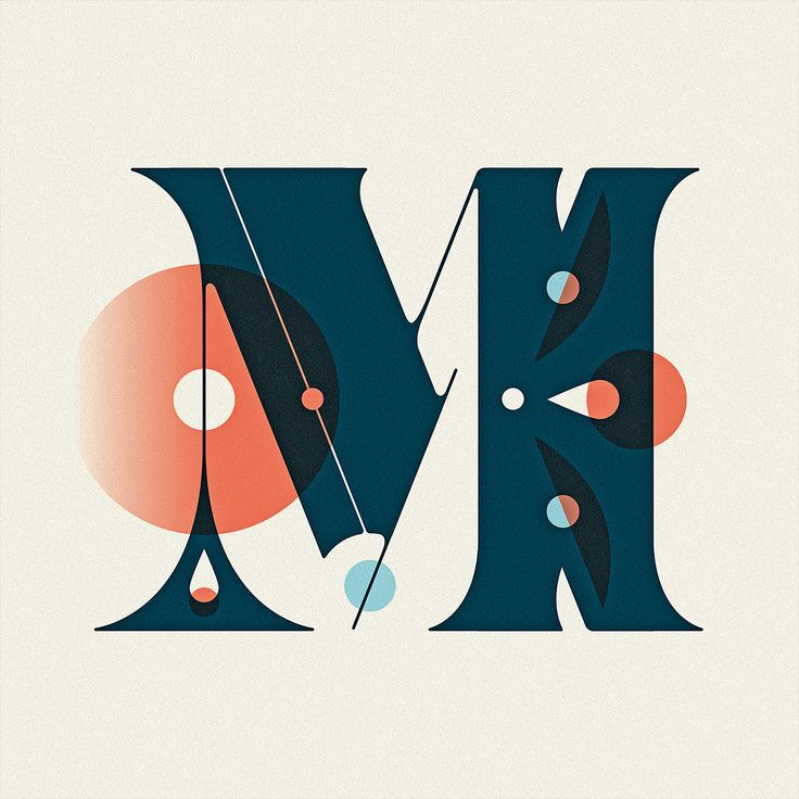 Gorgeous Lettering by Nick Matej 1494 best