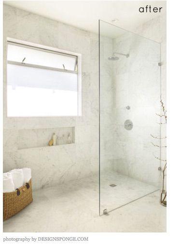 66 best bricolage images on Pinterest Good ideas, Closet storage - traitement humidite mur exterieur