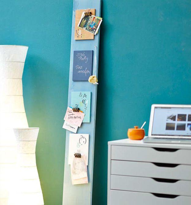 die besten 25 holzdekorationen ideen auf pinterest weihnachten holz holzkunst und holz. Black Bedroom Furniture Sets. Home Design Ideas