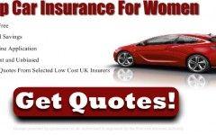 Car Insurance Online Motor Insurance Quotes Churchill Insurance Uk
